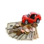 """""""Mantenimiento del coche para ahorrar dinero"""""""
